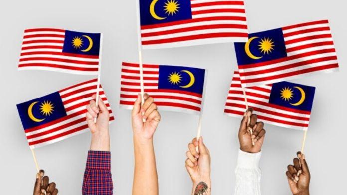 senarai peribahasa kerjasama dan perpaduan dalam masyarakat Melayu