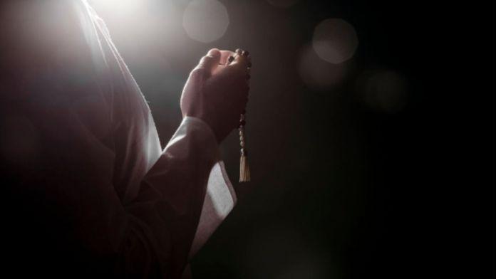 Panduan Solat Sunat Tahajjud Berserta Doa