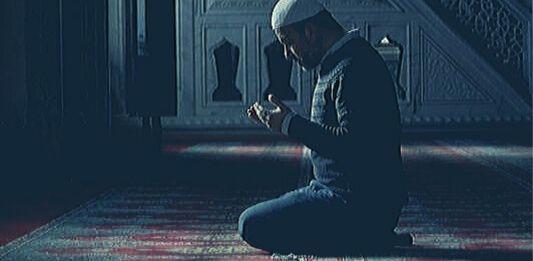 Cara Qiamullail di Rumah pada bulan Ramadhan