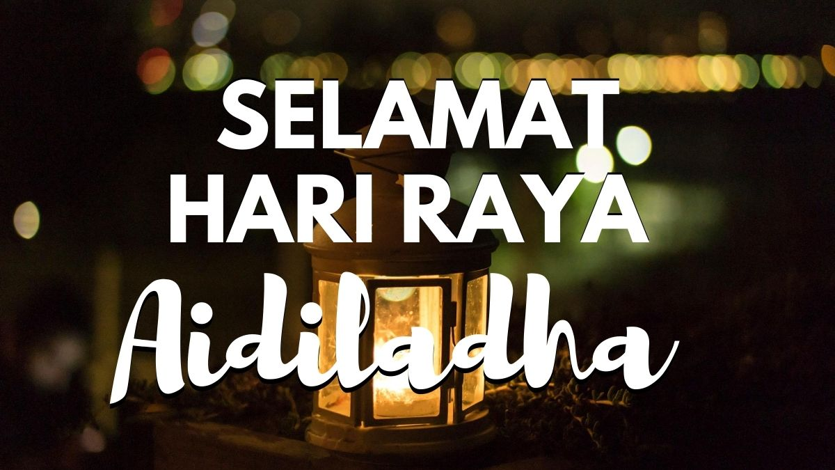 Selamat Hari Raya 2020 Apps On Google Play