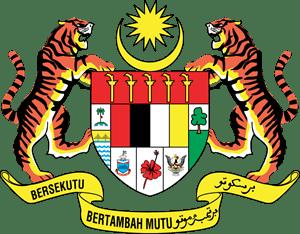 Logo Jata Negara Malaysia