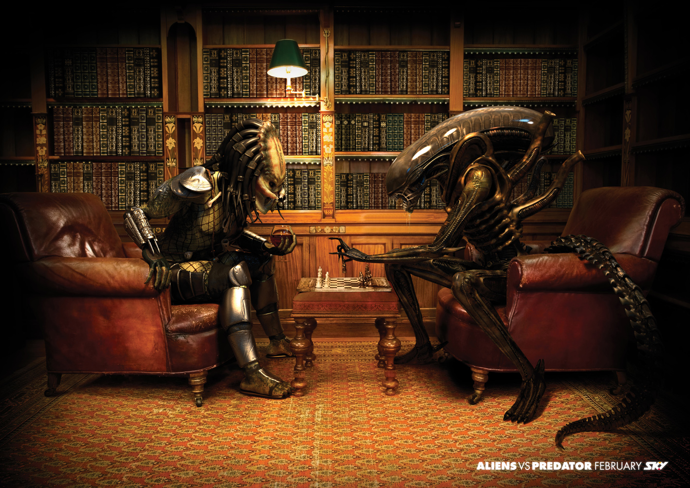 https://i0.wp.com/theinspirationroom.com/daily/print/2009/2/aliens_vs_predator_chess.jpg