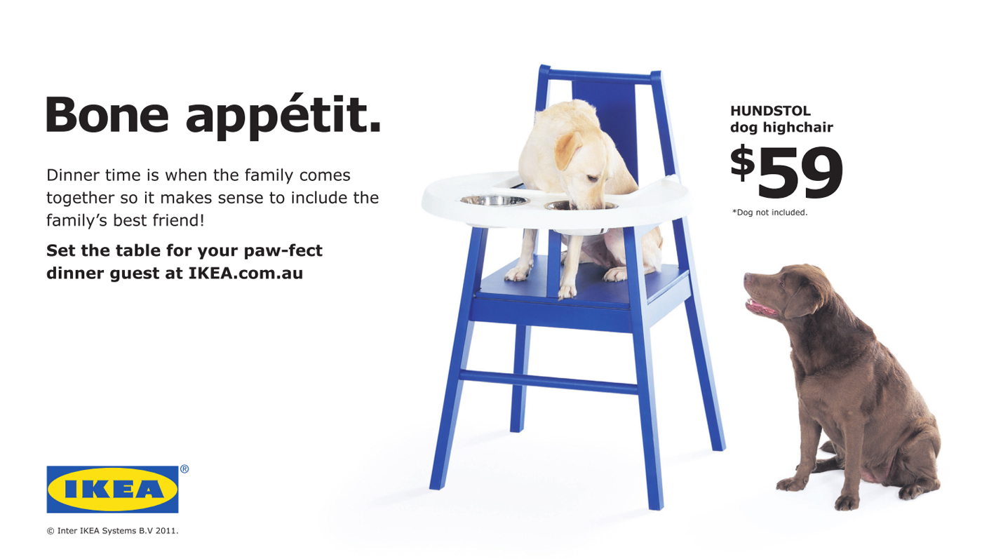 pet high chair cover hire kerry ikea hundstol dog the inspiration room