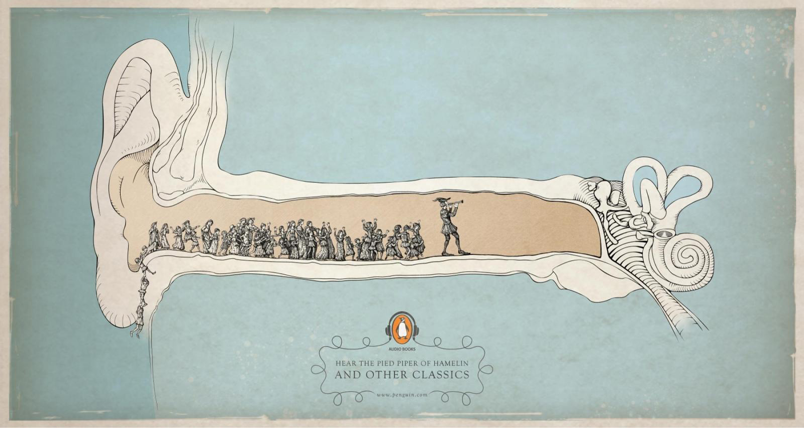 https://i0.wp.com/theinspirationroom.com/daily/print/2012/5/penguin_audio_books_pied_piper.jpg