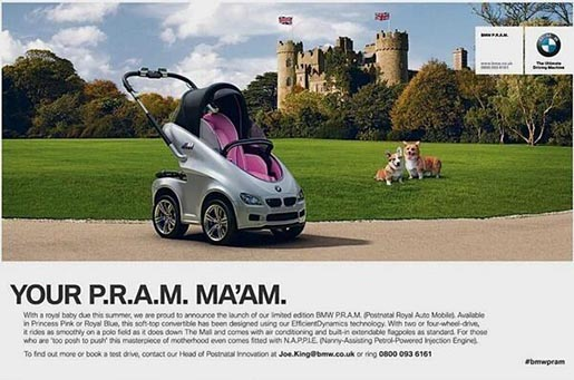 print-web-april-fool-2013-bmv-pram
