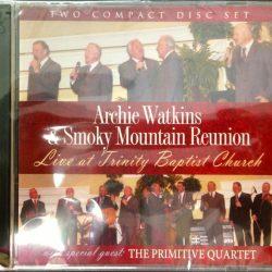 Trinity_CD_Cover