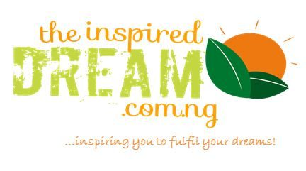 TheInspiredDream.com.ng: Dreams come true.
