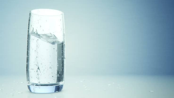 Essential nutrient and Importance of daily Water intake
