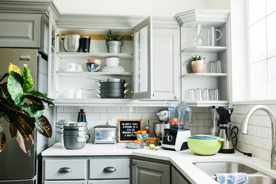 small space kitchen white cabinets everything you need for your dorm room or the