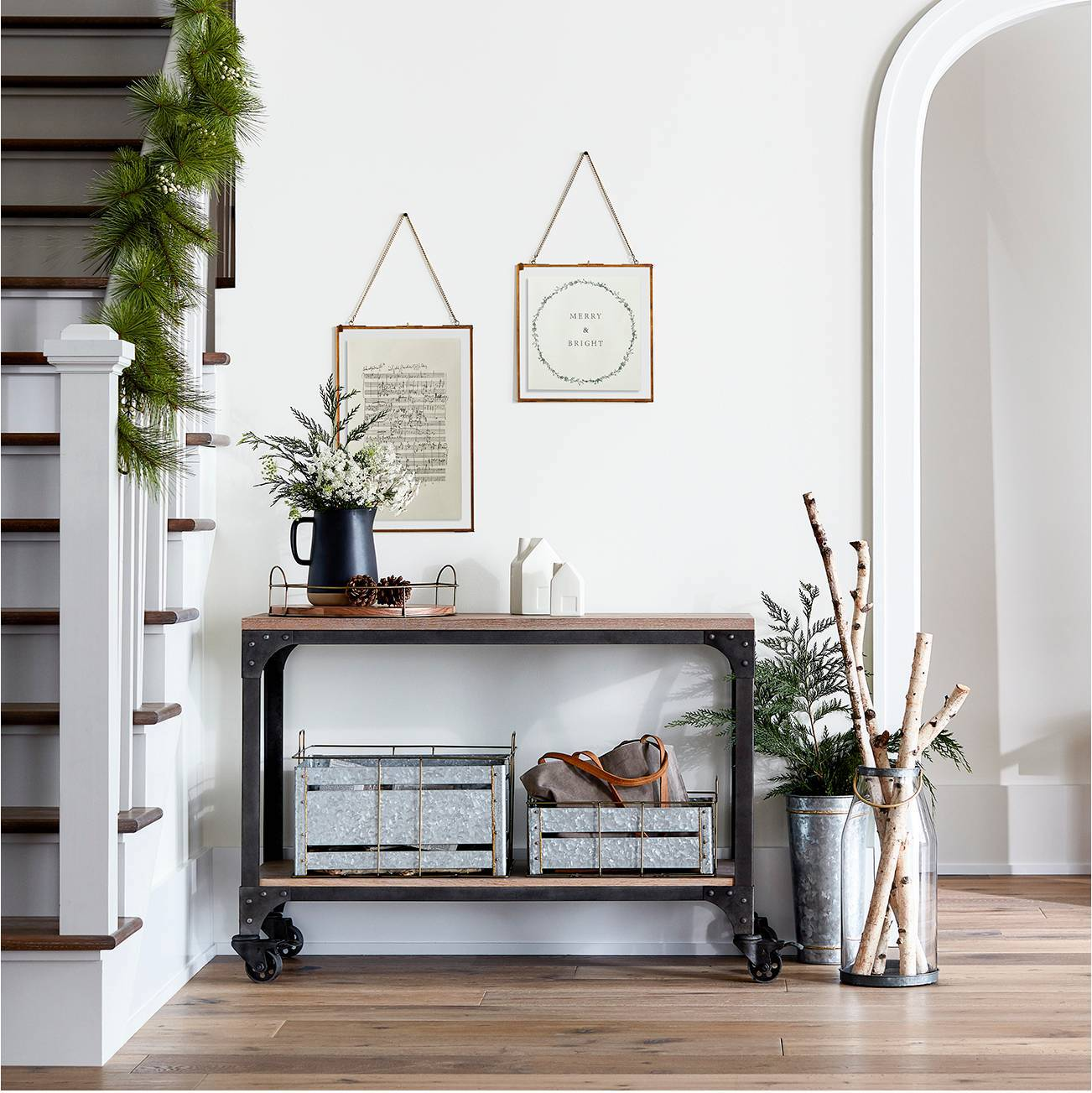 living rooms decorated by joanna gaines log room furniture how to decorate your home fixer upper style like chip make feel and inspired 2