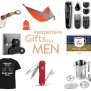 8 Inexpensive Gifts For Men Or Dad The Inspired Home