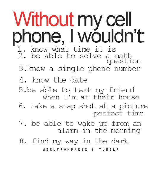 Funny Sayings About Cell Phones : funny, sayings, about, phones, Phone, INSPIRED, NESTER