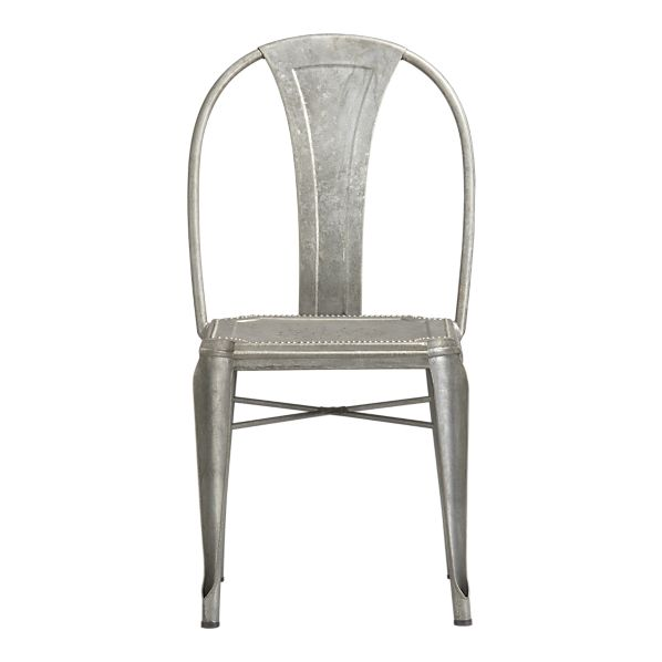 metal tub chairs ashley furniture lift chair cafe the inspired revival world market jackson 110 per