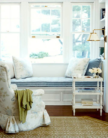 i need to decorate my living room collection furniture small space solution: benches - the inspired