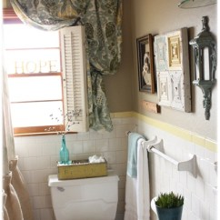 Kitchen Makeovers Ideas Delta Faucet Room Decorating Before And After