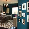 Blogger s master bedroom designed by nate berkus