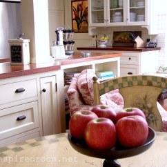 Wood Kitchen Counters Bi Fold Cabinet Doors Pros Cons Faq The