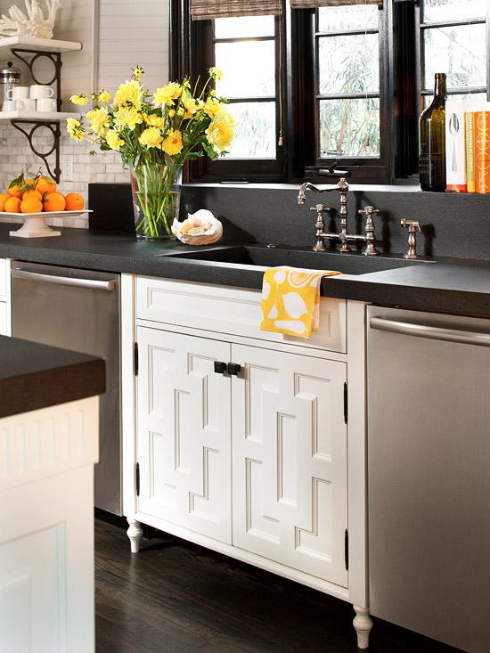 10 Creative Ways To Embellish Repurpose And Reinterpret Cabinetry