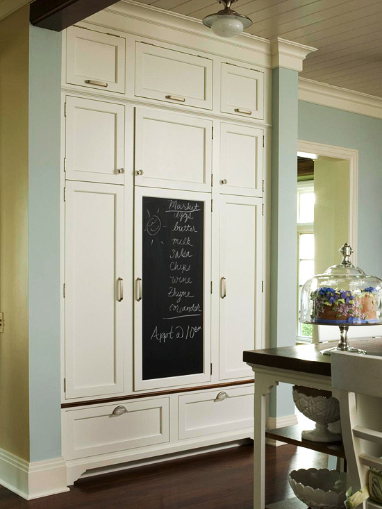 10 Creative Ways to Embellish Repurpose and Reinterpret Cabinetry  The Inspired Room
