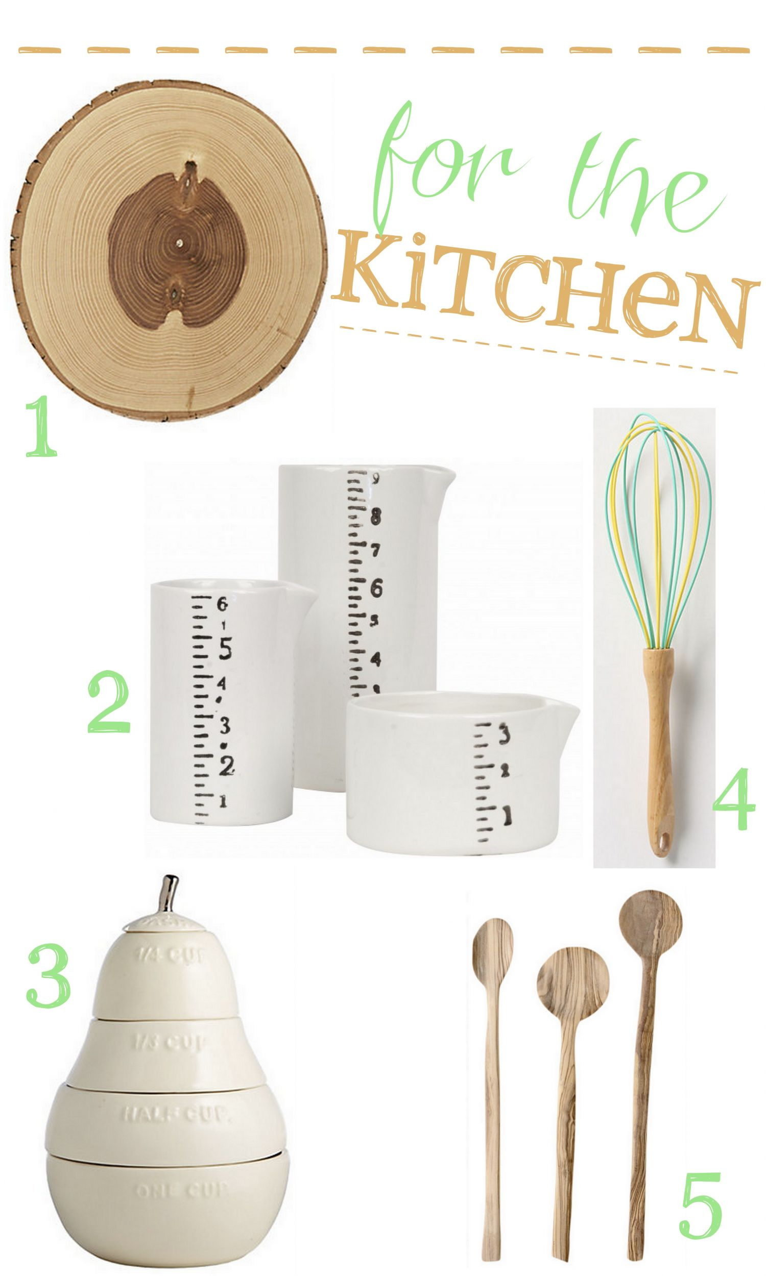 cute kitchen gadgets chicago remodeling gather fun tools for the inspired room