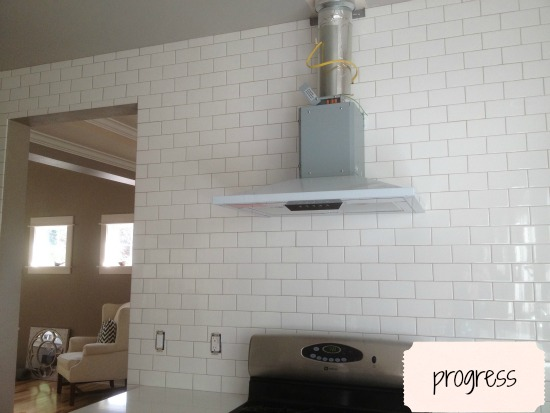https theinspiredroom net 2012 08 21 subway tile grout width oyster gray