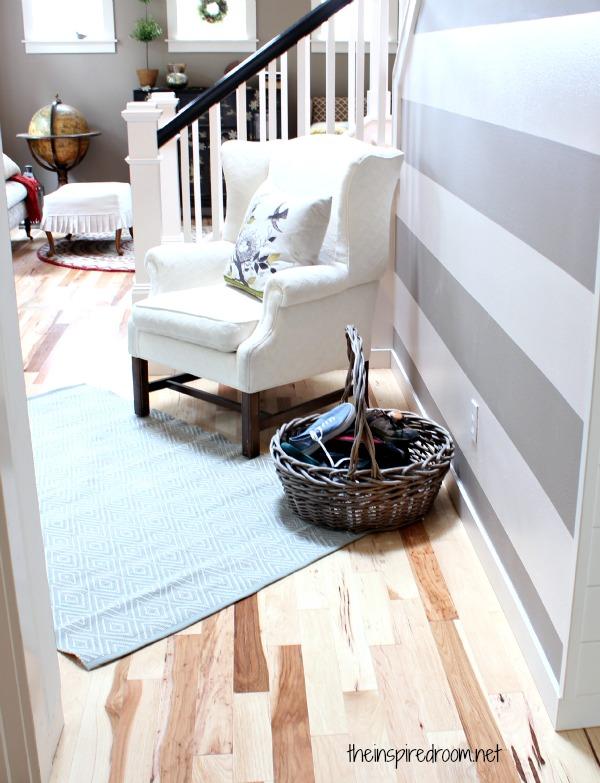 How To Clean Hardwood Floors My Favorite Tools  Tips  Creative Home