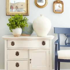 Mixing Furniture Styles Living Room Tv Wall Unit Designs For India 3 Tips To Mix Match What You Have Get The Style Want