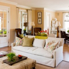 Decorate Large Living Room Diy Home Decor Ideas Small 10 Tips For Styling Rooms Other Awkward Spaces