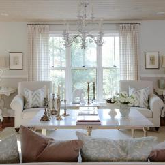 Big Living Room Design Sofa Set Designs For India 10 Tips Styling Large Rooms Other Awkward Spaces