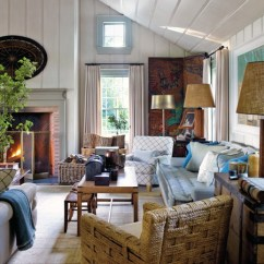 Living Room Space Turquoise Ideas 10 Tips For Styling Large Rooms Other Awkward Spaces