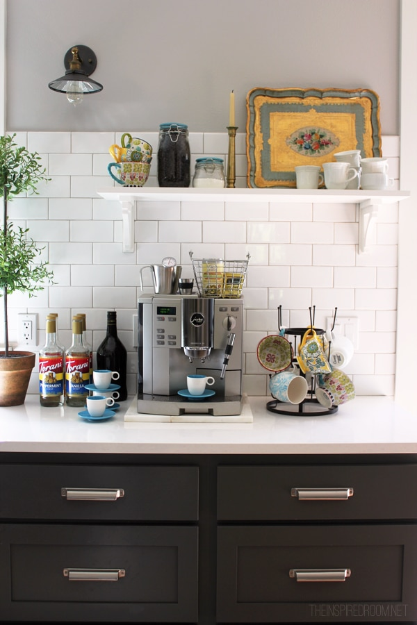 Better Homes And Gardens Fall Ideas