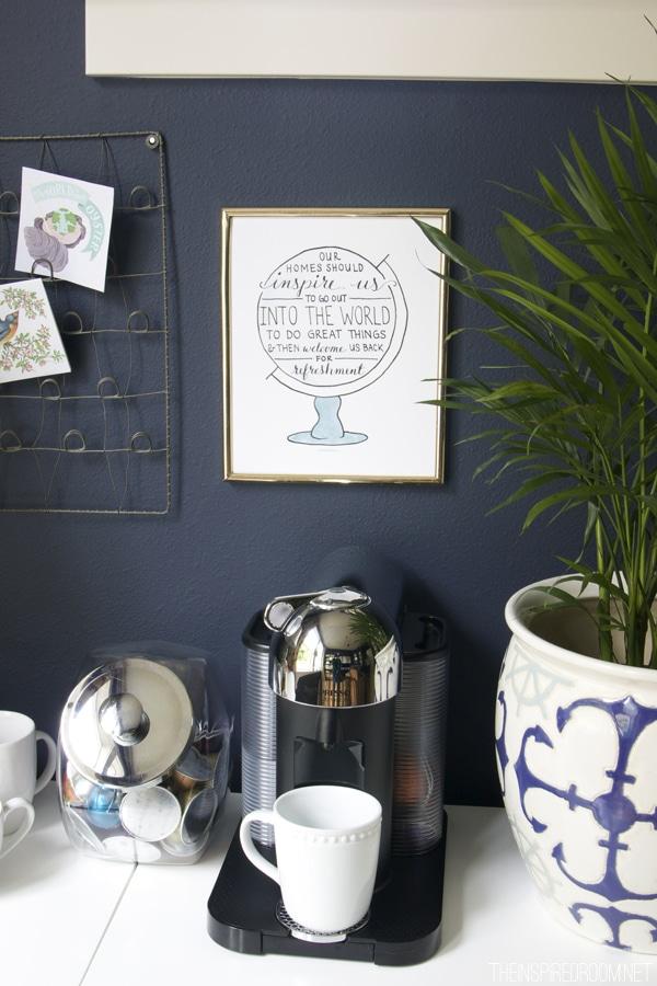 Top Ten Decorating Blogs