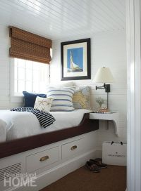 5 Take Away Tips {A Charming Home on Martha's Vineyard ...