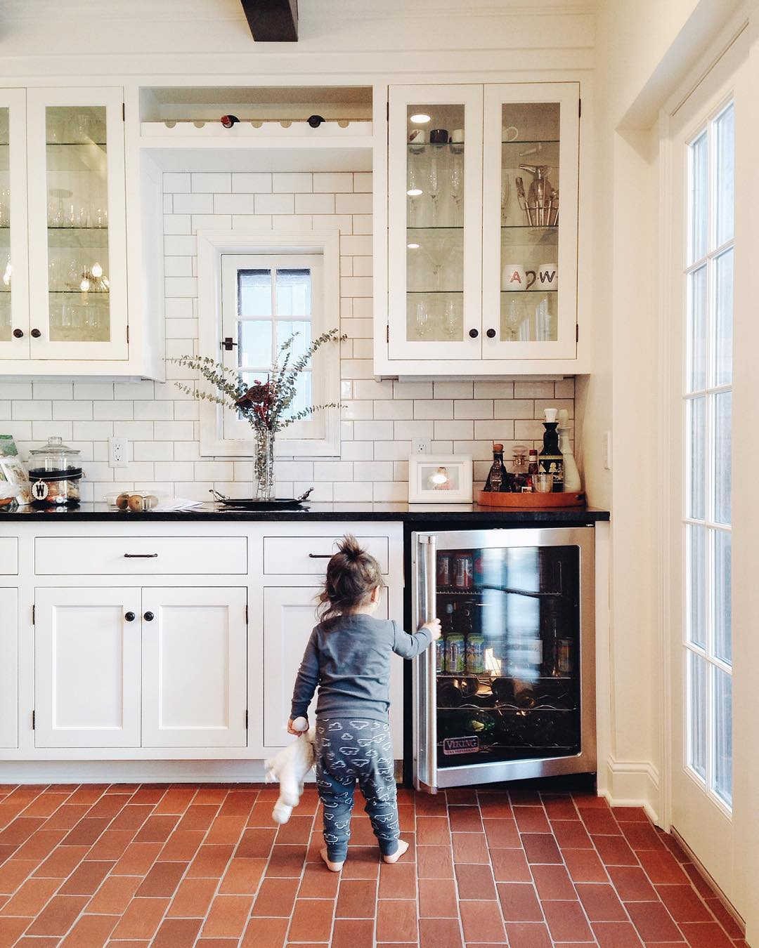 white kitchen floors bundles our mood and cabinet color the inspired room