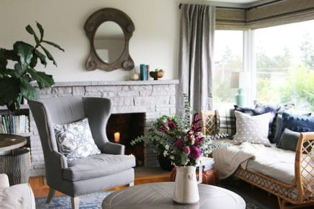 the-inspired-room-eclectic-coastal-farmhouse-fall-tour