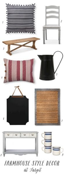 farmhouse-style-decor-at-target