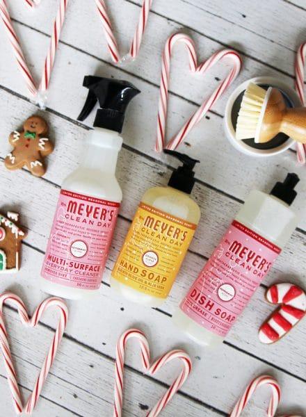 mrs-meyers-holiday-gift-set