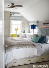 Small Space Solutions: Furniture Ideas - The Inspired Room