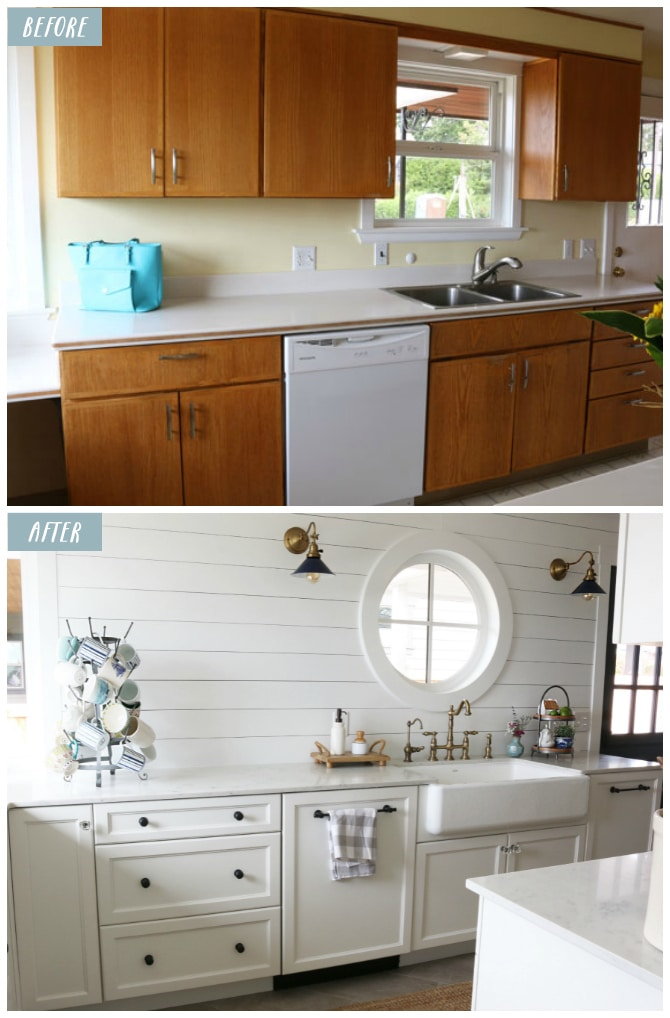 tiny kitchen remodel free design software small reveal the inspired room
