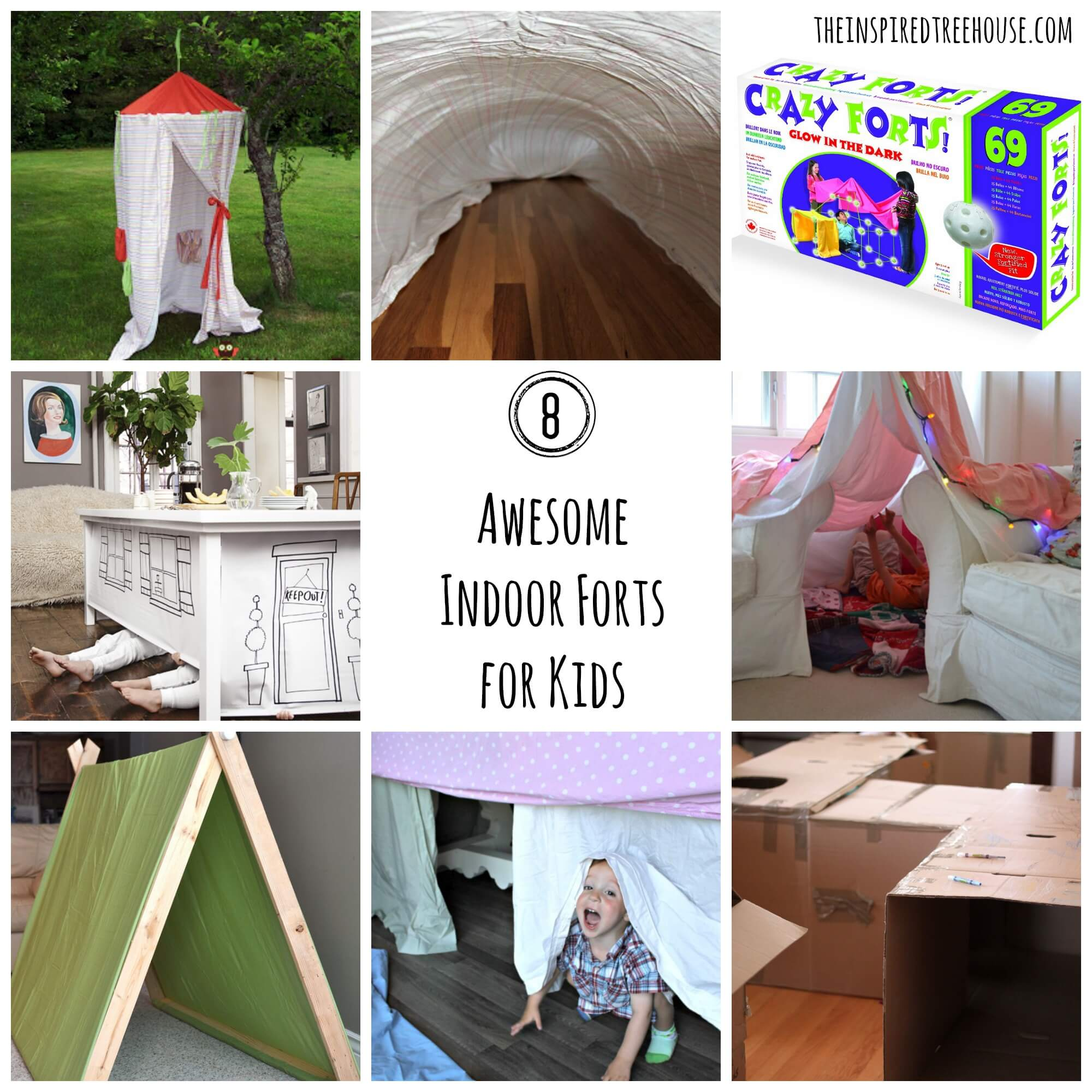 cool sofa forts cheap sofas online sydney activities for kids 8 awesome indoor fort ideas the