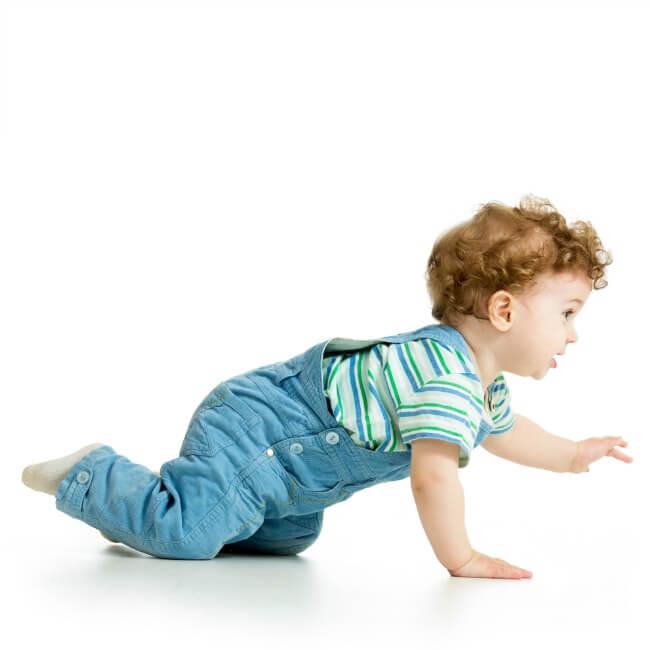 developmental milestones learning to