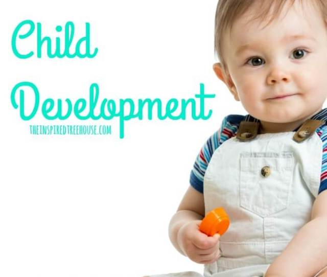 The Inspired Treehouse Our Ultimate Child Development Gift Guide Full Of Awesome Toys And