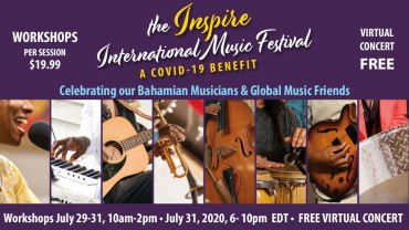 the inspire foundation music festival_Website Banner Inspire International Music Festival RVSD_The Inspire Foundation Music Festival