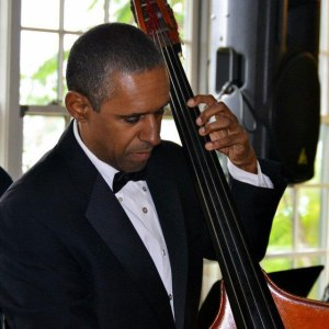 _Adrian DAguilar Jazz Bassist_Our Shop