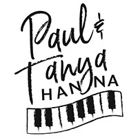 [object object]_Paul and Tanya Hanna Logo small square_The Inspire International Music Festival