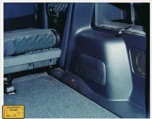 Exhibit-12-RAV4-rear-interior-1024x805