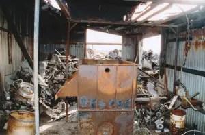 Exhibit-145-Aluminum-Smelter-1024x671