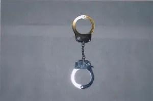 Exhibit-173-Handcuffs-1024x677