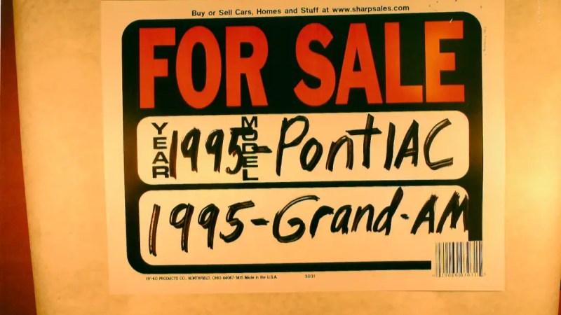 Exhibit-178-for-sale-front-1024x692