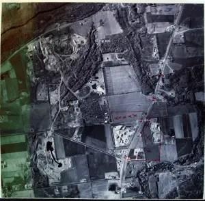 Exhibit-19-aerial-1024x1002